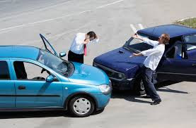 Personal Injury Settlement