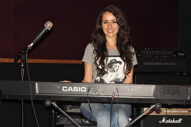 Đàn Piano điện Casio có tốt không