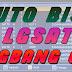Cara Menggunakan Auto Biss Key di Lgsat Bigbang Guoxin