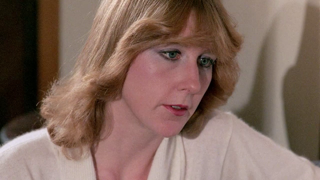 Helga Sven - My Sinful Life (1983)