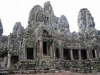 temples_khmers