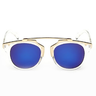 http://www.rosegal.com/sunglasses/chic-golden-metal-splicing-transparent-frame-sunglasses-for-women-506143.html?lkid=130260