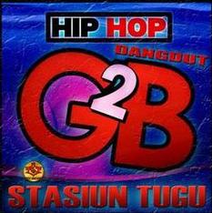 lagu g2b mp3 terbaru