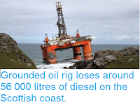 http://sciencythoughts.blogspot.co.uk/2016/08/grounded-oil-rig-loses-around-56-000.html