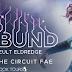 Moribund (Circuit Fae #1) by Genevieve Iseult Eldredge : Cover Reveal