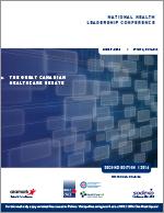 http://www.nhlc-cnls.ca/assets/2016%20Ottawa/NHLC2016_iPolitics.pdf