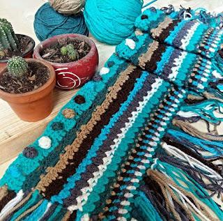 imagen la colcha de mis sueños crochet Jaqui