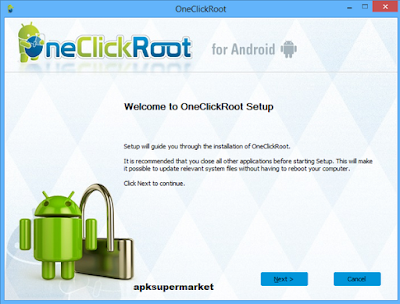 one click root v4 93 apk free for android