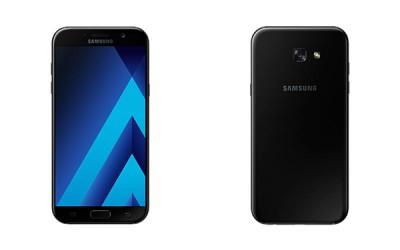 Jajaran Smartphone Baru di Indonesia