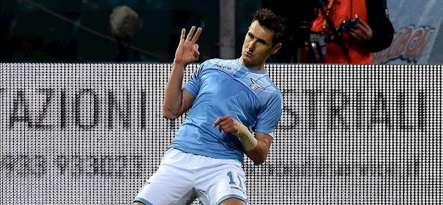 foto: www.fantagazzetta.com