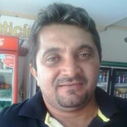 Açougueiro é assassinado em Tangará-RN