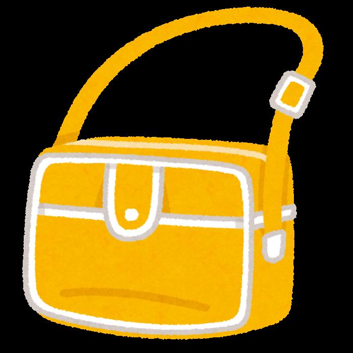 通園バッグのイラスト かわいいフリー素材集 いらすとや