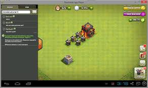 Download Clash Of Clans for PC All Windows