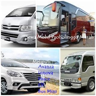 http://www.wisatabromo.my.id/2016/02/sewa-dan-rental-mobil-probolinggo-murah.html
