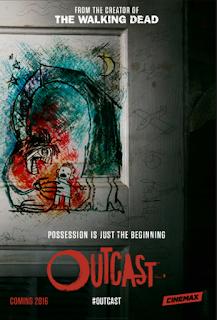 Outcast (1