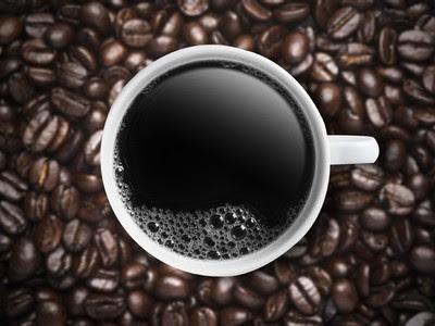 Zero Gravity Coffee Bean review