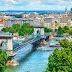 Los europeos occidentales huyen de la islamización y establecen colonias en Hungría