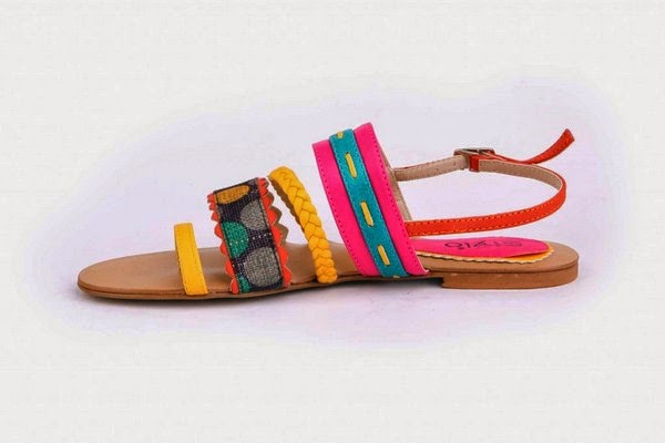 Find great deals on eBay for summer flat sandals. Shop with confidence.