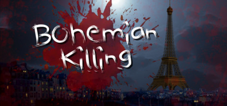Baixar Bohemian Killing (PC) 2016 + Crack