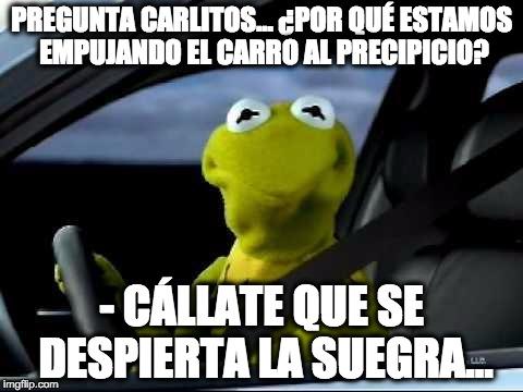 http://buscadordeblogs-humor.blogspot.com/