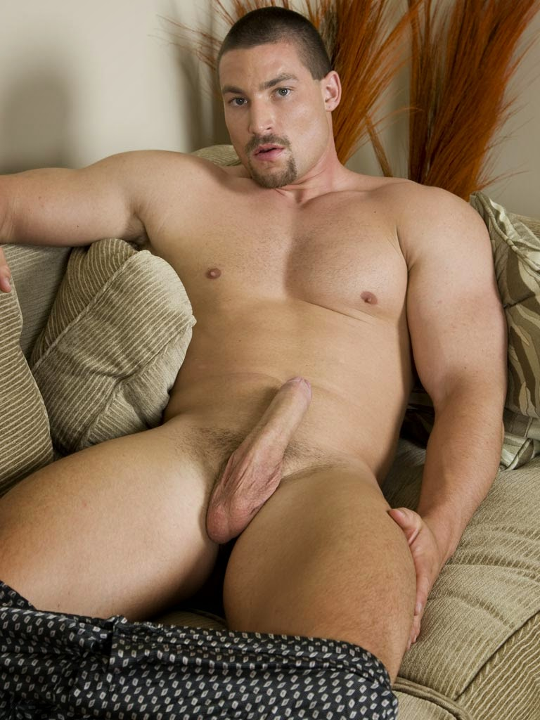 colm-kevin-mcguire-pussy-nude