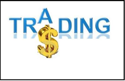 mencari-uang-internet-tanpa-modal-gratis-lewat-trading