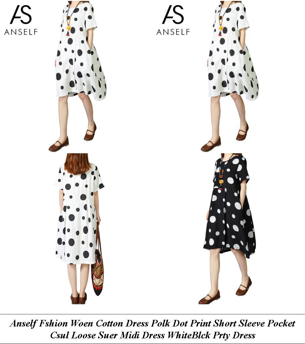 Tight Maroon Lace Dress - Flipkart Churidar Discount Sale - Shirt Dress Collared
