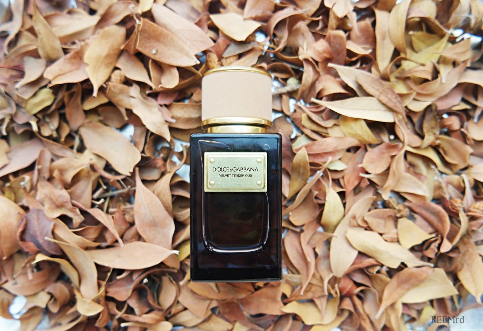 عطر فلفت ديزرت عود كلاسيك للعطور Classic Perfume