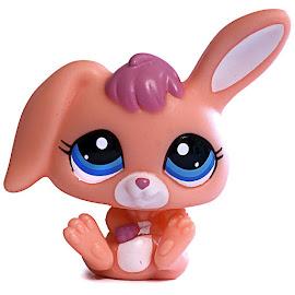 Littlest Pet Shop Tubes Rabbit (#2513) Pet