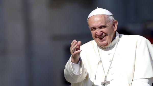 El Vaticano abrirá sus archivos sobre la dictadura en Argentina