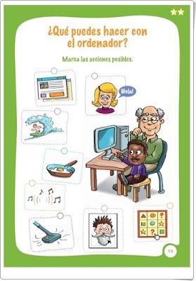 http://www.centrointernetsegura.es/descargas/infantiles/inf_cuaderno_de_actividades.pdf