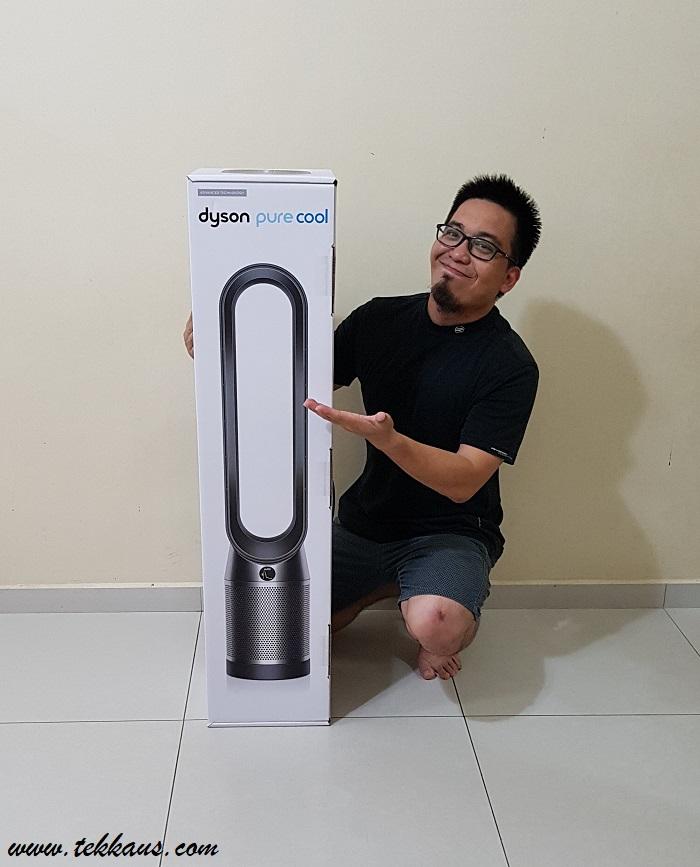 Dyson tower fan review singapore вентиляторы dyson купить