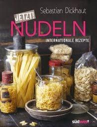http://www.randomhouse.de/Buch/JETZT-Nudeln-Internationale-Rezepte/Sebastian-Dickhaut/e463480.rhd