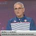 Selección venezolana de baloncesto busca clasificación para el mundial