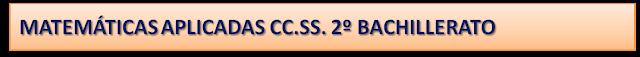 http://matematicas24eso.blogspot.com.es/search/label/MATCCSS_2%C2%BABACH