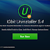 IObit Uninstaller 5.4.0.118 Best Uninstall Tool for Your PC