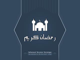 Wallpaper_Kaligrafi_Ramadan_Karim_1024x768