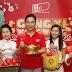 Grab Ang Pow And CNY Shop At 11street 'Gong Xi Wang Wang'!