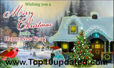 Top 10 Christmas Wishes Quotes Images | Christmas Wishes Wallpapers and Images | Christmas family wishes - Top 10 Updated,Inspirational Christmas Quotes,Famous Christmas Quotes, Christmas quotes About Family, Christmas Quotes From Movies, Short Christmas Quotes, Merry Christmas Quotes Images, Christmas Quotes about Family, Advance Christmas Quotes
