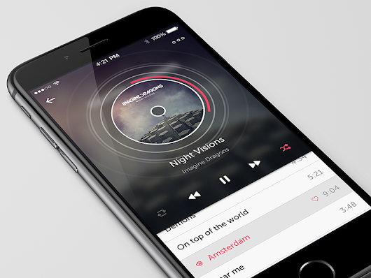Come avere Spotify Premium su iPhone gratis senza Jailbreak