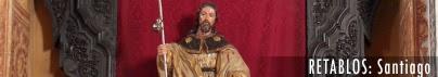 http://atqfotoscofrades.blogspot.com/2014/09/retablos-xiv-retablo-de-santiago-de-la.html