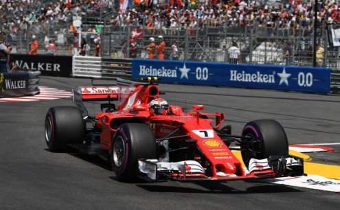 Kimi-raikkonen-Monaco-2017