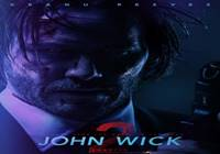 John Wick: Chapter 2 (2017) Web-DL 1080p 720p 480p 360p
