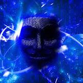 Seputar Hacking - Daftar 10k situs yang di retas oleh hacker anonymous