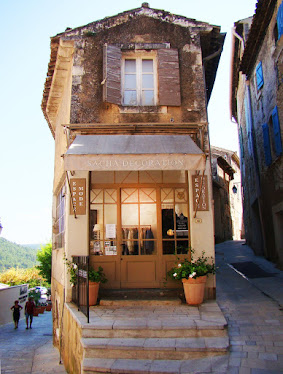 Provence♥