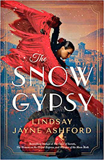 From the bestselling author of The Woman on the Orient Express comes a haunting novel of two women—one determined to uncover the past and the other determined to escape it.