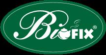 http://www.bifix.pl/