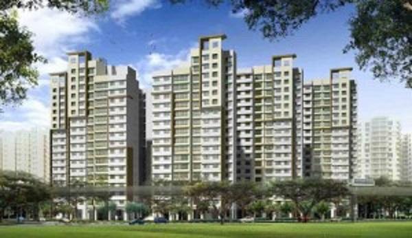 Sengkang HDB, renting a house in singapore, buy or renting house in singapore,