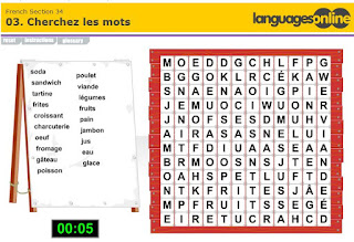 http://www.education.vic.gov.au/languagesonline/french/sect34/no_03/no_03.htm
