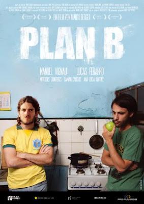 Plano B (2009)